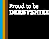 Derbyshire Cricket Foundation Footer Logo 1