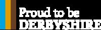 Derbyshire Cricket Foundation Footer Mobile Logo