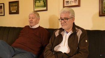 Staveley Miners Welfare Cricket Club - Memories