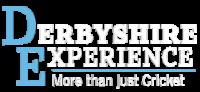 Derbyshire Cricket Foundation Footer Logo 2
